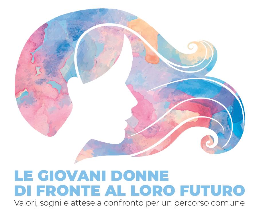 Diocesi di Chiavari - Incontro Le giovani donne di fronte al loro futuro